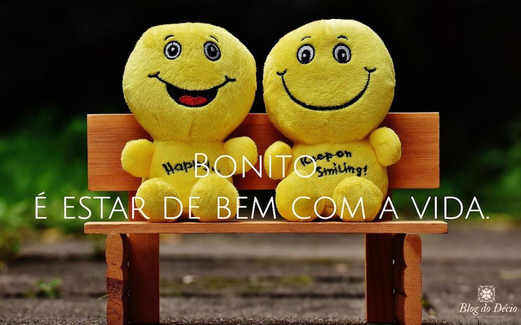 Frases E Mensagens Bonitas De Amor Para Facebook Status