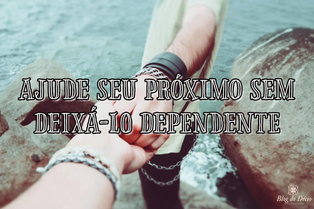 Frases E Mensagens Curtas De Amor Bonitas Para Facebook