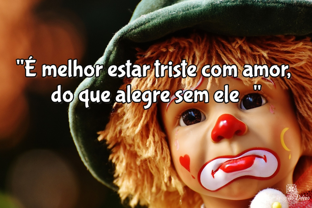 Blog Do Decio Frases E Mensagens Para Status Do Whatsapp E Facebook