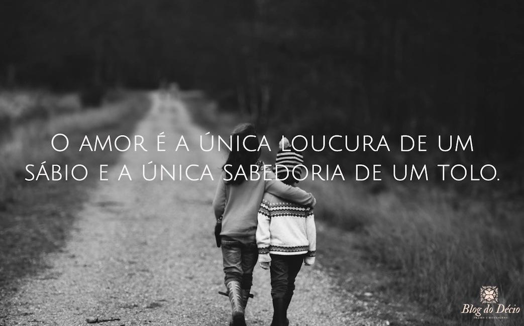 Amiga do facebook de shortinho facebook friend of shorts - 3 2