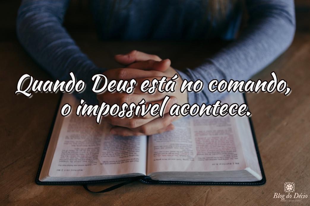 Frases E Mensagens De Deus Lindas Com Imagens E Fotos