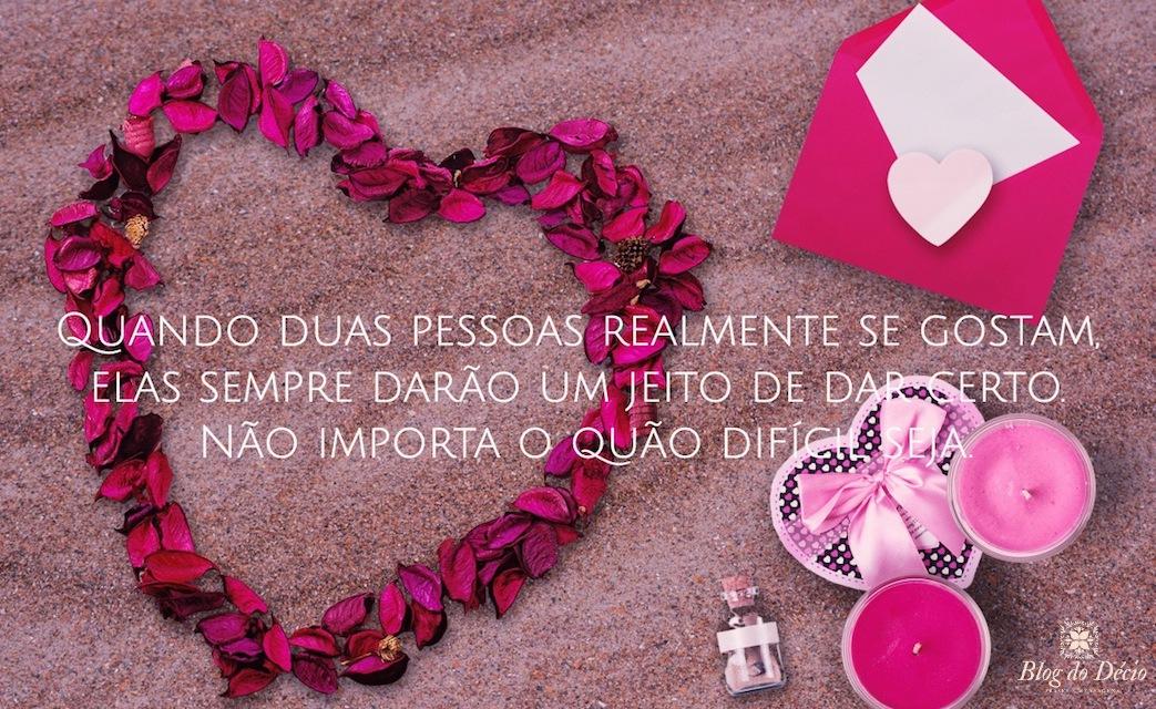 Frases E Mensagens De Amor Eterno Lindas Para Namorado